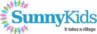 SunnyKids Logo